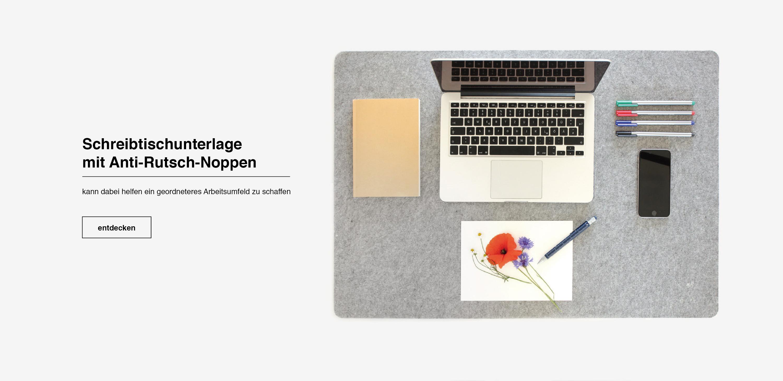 Homepage1 Slider